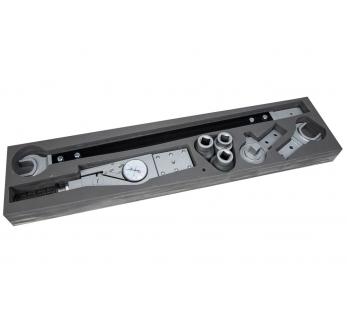 Ключ моментный КМ-600